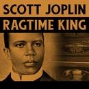 Scott Joplin - Ragtime King/Scott Joplin