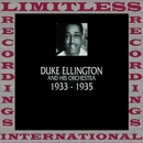 1933-1935/Duke Ellington