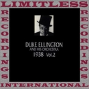 1938, Vol.2/Duke Ellington