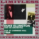 The Complete Live at Carnegie Hall Recordings, 1964/Duke Ellington