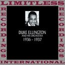 1936-1937/Duke Ellington