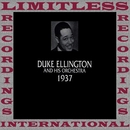 1937/Duke Ellington