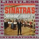 Sinatra's Swingin' Session/Frank Sinatra