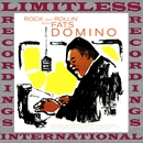 Rock and Rollin' with Fats Domino/Fats Domino