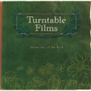 Parables of Fe-Fum/Turntable Films