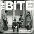 ポケットにブルース/THE BITE