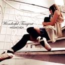 Wonderful Tangent/MISSWONDA