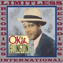 The Okeh Ellington/Duke Ellington