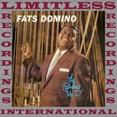 The Fabulous Mr. D/Fats Domino