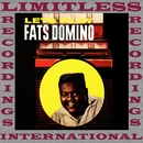 Let's Play Fats Domino/Fats Domino