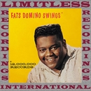 Fats Domino Swings/Fats Domino