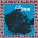 Just Domino/Fats Domino