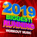 2019 Biggest! Running Workout Music/Running Music Workout