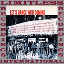 Let's Dance with Domino/Fats Domino