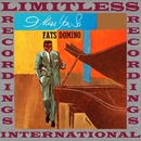 I Miss You So/Fats Domino