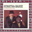Sinatra & Basie/Frank Sinatra