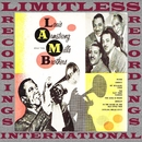 Louis Armstrong & The Mills Brothers/Louis Armstrong & The Mills Brothers