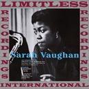 Sarah Vaughan with Clifford Brown/Sarah Vaughan