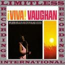 Viva! Vaughan/Sarah Vaughan