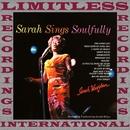 Sarah Sings Soulfully/Sarah Vaughan