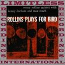 Rollins Plays For Bird/Sonny Rollins
