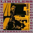 Sonny Rollins With The Modern Jazz Quartet/Sonny Rollins
