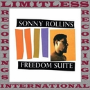 Freedom Suite/Sonny Rollins