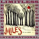 Miles, His New Quintet/マイルス・デイヴィス