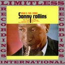 Now's the Time/Sonny Rollins
