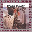 The Sound of Sonny/Sonny Rollins