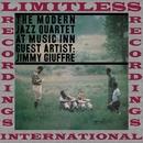 At Music Inn Vol. 1/The Modern Jazz Quartet