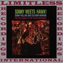 Sonny Meets Hawk!/Sonny Rollins
