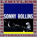 Sonny Rollins, Vol. 1/Sonny Rollins