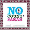 No Count Sarah/Sarah Vaughan