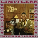 Tell Me All About Myself/Nat King Cole