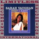 Sweet 'N' Sassy/Sarah Vaughan
