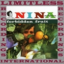 Forbidden Fruit/Nina Simone