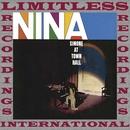 At Town Hall/Nina Simone