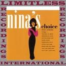 Nina's Choice/Nina Simone