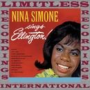 Nina Sings Ellington/ニーナ・シモン