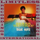 Live At the Blue Note/Sarah Vaughan