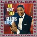 St. Louis Blues/Nat King Cole