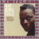 Sings For Two In Love/Nat King Cole