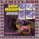 Snowbound/Sarah Vaughan