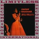 After Hours, 1961/Sarah Vaughan