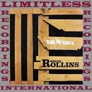 Tour De Force/Sonny Rollins