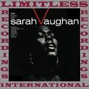 After Hours, 1955/Sarah Vaughan
