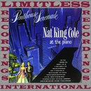 Penthouse Serenade/Nat King Cole