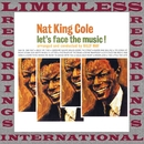Let's Face The Music & Dance/Nat King Cole