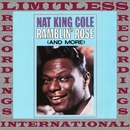Ramblin' Rose/Nat King Cole